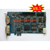 GV-1480 PCI-Express V8.5 CCTV DVR Card Video Capture Board 16 channel 480fs