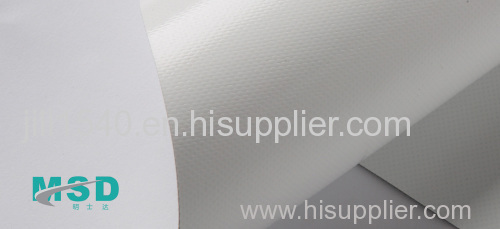 PVC Coated Fabric/PVC Tarpaulin for Tents/Marquee/Party Tents/ Big Tents
