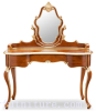 Dressers dressing table antique table