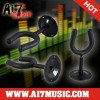 AI7MUSIC Guitar stand guitar hook instrument stand