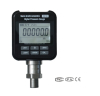 Digital pressure gauge / digital manometer / pressure test gauge
