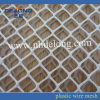 White chicken wire mesh in high quality
