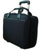 China Suitcase Aircraft Trolley Laptop Bag
