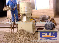 Wood Sawdust Pellet Mill for Sale/Wood Sawdust Pellet Machine Price