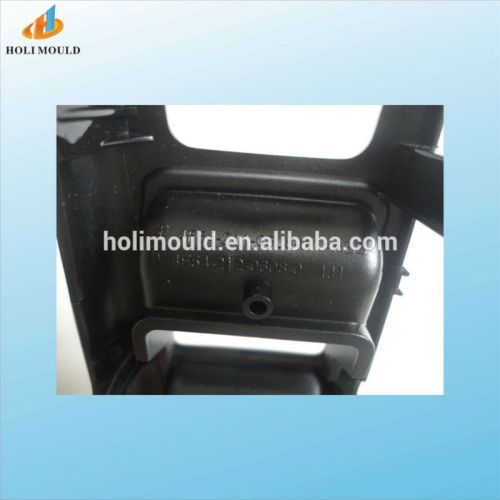 Injection Molding For Car Interior Accessories