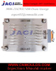 Cutlery Mould-Knife Mould with 16 Cavity Made in Jaci Mould