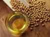 100% Pure non-GMO Refined and Crude Soybean Oil from China