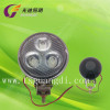 Led fog lamp / fog led light / auto led fog light / auto fog lighting
