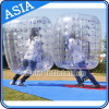 Bubble Soccer Balls for sale/ POPULAR BODY ZORB BALL