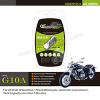 Greentech motorcycle fuel saver