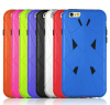 Cell Phone TPU Case Cover for iPhone 5s/6/6 Plus