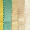 100% Cotton Twill Fabrics 8.12oz