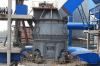 Vertical Roller Mill for Coal Grinding