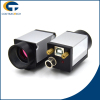 2015 Hot Sale 5 Megapixel USB CMOS Industrial Camera with Free SDK