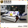 Fashion living room sofa sets fabric sofa