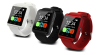 Android phone call smart watch