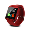 Bluetooth smart watch with phone call
