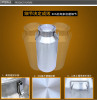 50L stainless steel milk barrel wine drum from China