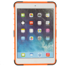 High Quality Oem Case for Ipad Case Stylish Cover Case for Tablet