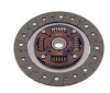 420mm MERCEDES BENZ NG DAF MAN CLUTCH DISC