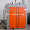 Industrial powder coating /curing /baking oven supplier
