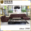 Kennedy sofa chesterfield sofa leather sofa