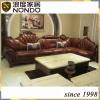Hamilton sofa luxury full leather sofa