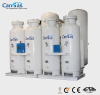 high purity oxygen generator High Purity PSA Oxygen Generators