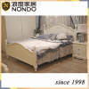 Bed design furniture bedroom furniture double bed