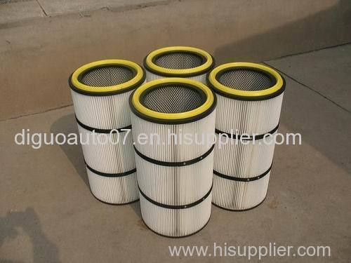 DIGUO oil filter-auto part