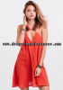 Bohemian Dress series women sexy dress