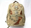 Wholesale latest design backpack
