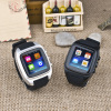 china factory smartwatch mobile phone