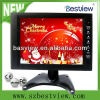 9.7 inch lcd tft touch screen monitor with display IPS monitor