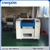 The best greeting card laser cutting machine in SUZHOU