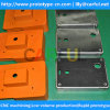 China cheap Die casting molding with good quality