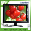 "12.1"" Desktop LCD Touch Screen Monitor with POS holder"