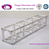 Aluminum Truss System Concert Truss Event Truss Stage Truss Equipment