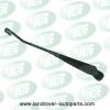 WIPER ARM LHD LAND ROVER DEFENDER PRC 4277