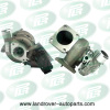 TURBO CHARGER LAND ROVER DEFENDER LR 010138