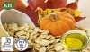 Pumpkin Seed Oil CAS#:8016-49-7