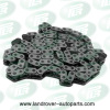 TIMING CHAIN LAND ROVER DEFENDER LR 023524