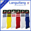 Soccer Socks / Football Socks Crew Kids' Football Socks ADULT Football Socks