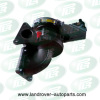 TURBO CHARGER LAND ROVER LR 018396