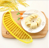 high quality and durable banana slicer