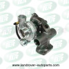 TURBO CHARGER LAND ROVER DEFENDER ERR 4802