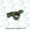 ROCKER ARM ASSY LAND ROVER DEFENDER ERR 3343