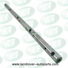 SHAFT ROCKER ASSY LAND ROVER DEFENDER ERR 4848