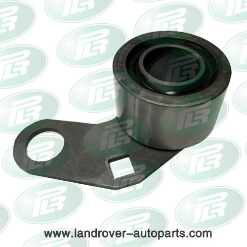 TIMING BELT TENSIONER LAND ROVER DEFENDER LHP100860