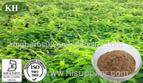 Vine Tea Extract; myricetin 50%, 80%, 98% by HPLC